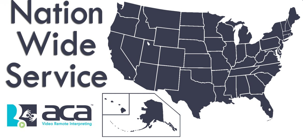 Sign-Language-Service-Area-United-States-v3